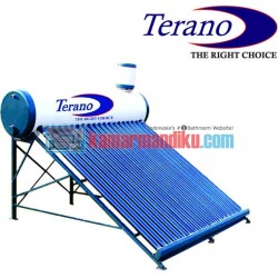 solar water heater TR 150PS