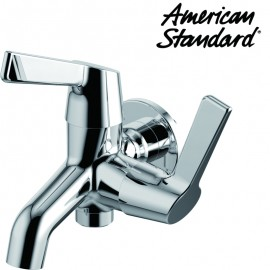 American standard my winston dual wall tap-Lever