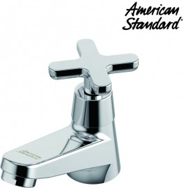 American standard my winston basin mono-Cross