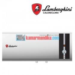 Water heater Lamborghini unit Forza 15 DEA