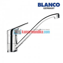 Blanco kitchen faucet type Arum