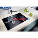 Blanco Kitchen Sink tipe Subline 700-U