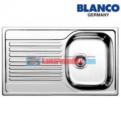 Blanco Bak Cuci Piring Tipo 45 S