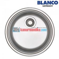 Blanco Kitchen Sink tipe Rondosol