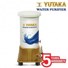 Yutaka - water filter ST 330