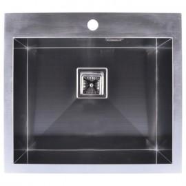 Tecnogas Kitchen Sink TSQ561V Berkualitas
