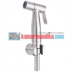 American Standard Jet Washer Hygienic Spray F074H002