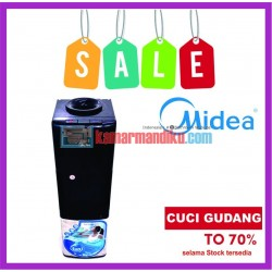 Midea YD 1242S Dispenser