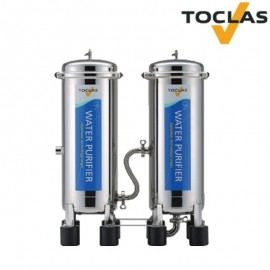 Toclas Water purifier TW 300