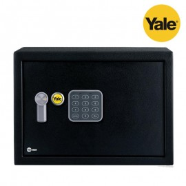 Yale safe box YSV 250 DB1