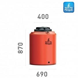 Penguin Tangki Air TB 32 kapasitas 300 Liter