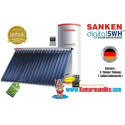 Sanken SDH P200M L