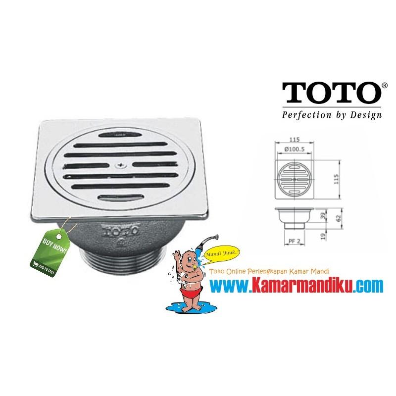 Tx 1 Bn Toko Online Perlengkapan Kamar Mandi Amp Dapur