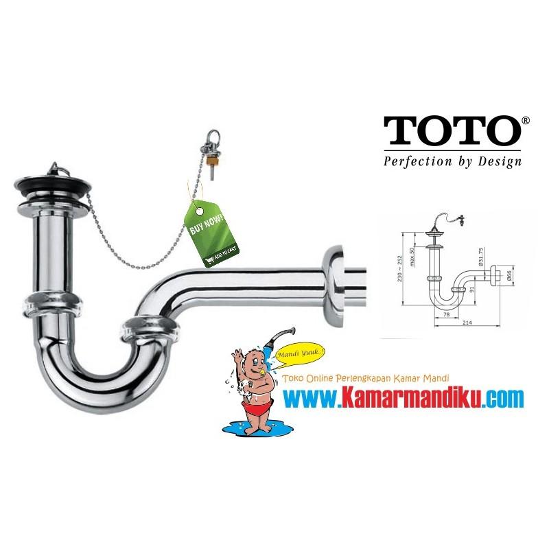 TX 709 AN - Toko Online Perlengkapan Kamar Mandi & Dapur
