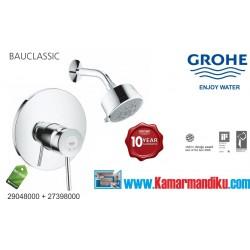 Bauclassic 29048000 + 27398000