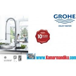 K7 Ohm Sink Profi Spray