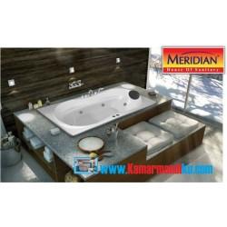 Bathtub Eldorado