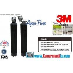 APIF 2000 MJ