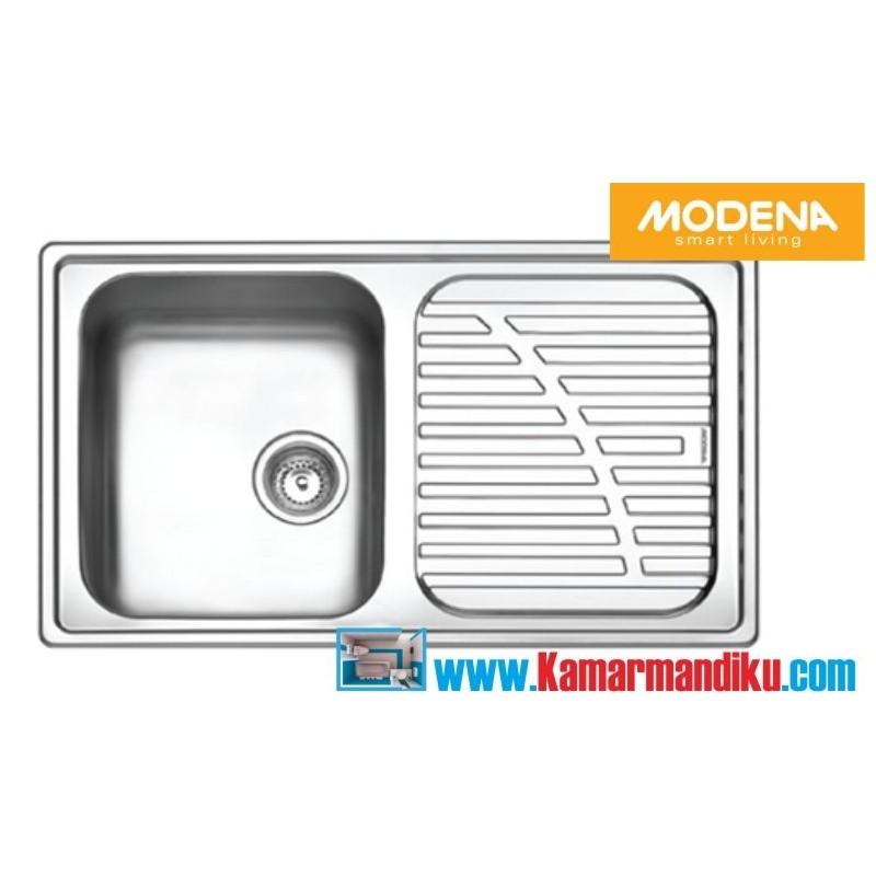Harga Kitchen Sink Modena