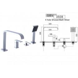GBV 3508