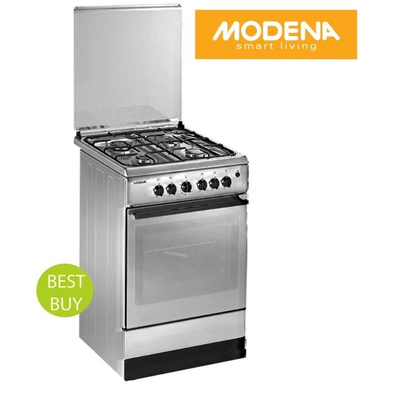 Prima fc 7640 toko online perlengkapan kamar mandi dapur for Kitchen set modena