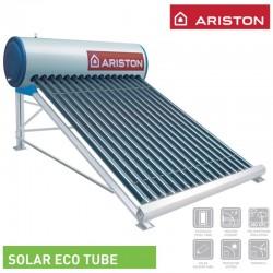 Eco 1824 TT 300