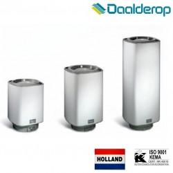 Daalderop 80 Ltr
