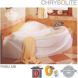 Bathtub Tivoli 128