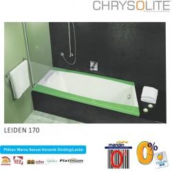 Bathtub Leiden 170