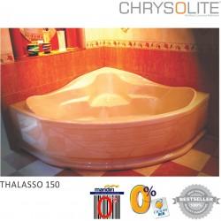 Bathtub Thallaso