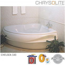 Bathtub Chelsea