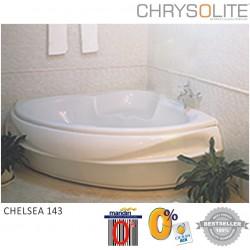 Bathtub Chelsea