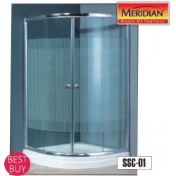 Meridian SSC 001