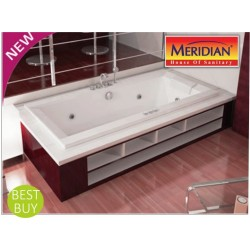 Bathtub Viva 175