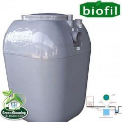 Biofil BF 04