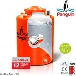 Penguin TB 200