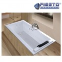 Bathub Sogo 170