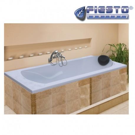 Bathtub Germino 170