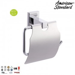 Seva Tissue Holder F068A032