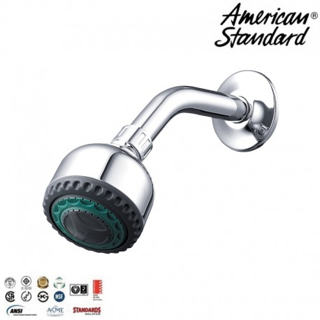 Ceraplan Shower Head F1000E012