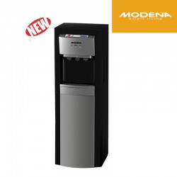 Water Dispenser Modena DENTRO - DD 66 L