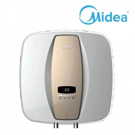 Midea - D30/08 EVA