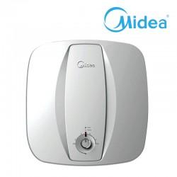 Midea - D15/02VA