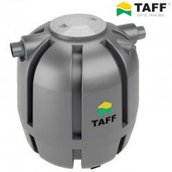Taff RB 800