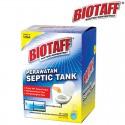 Biotaff