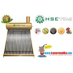 HSE-Hartech Prime 200 L