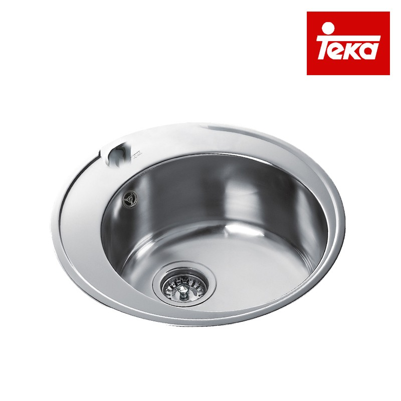 Kitchen Sink Teka Type Centroval Toko Online