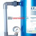 Water Filter Jaya Fresh - JF 08P