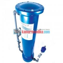 Water filter Jaya Fresh - JF 10P