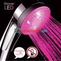 Hand Shower Onda LED